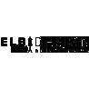 Elbi Design