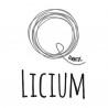 Quantic Licium