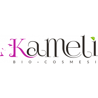 Kamelì