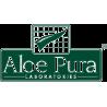 Aloe Pura Laboratories