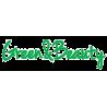 Green & Beauty