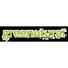 GreeNatural
