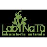 Lab Natù