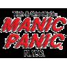 Manic Panic
