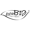 Purobio
