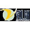 Volga Cosmetics