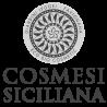 Cosmesi Siciliana