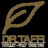 Dr. Taffi