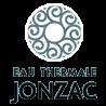 Eau Thermale Jonzac