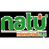 Natu'