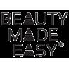 Beauty Made Easy
