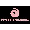 mysezioneAUREA