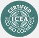 ICEA Certificazione Etica Ed Ambientale