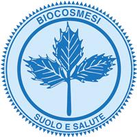 Biocosmesi Verde Naturale
