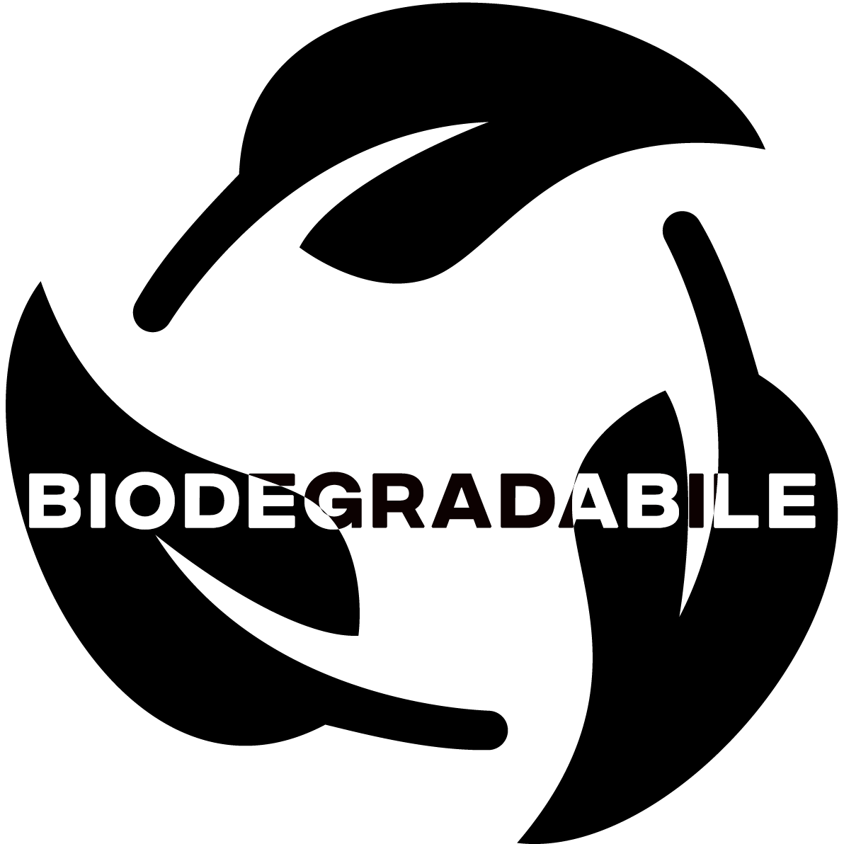 Biodegradabile
