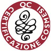 QC Certificazione Cosmesi
