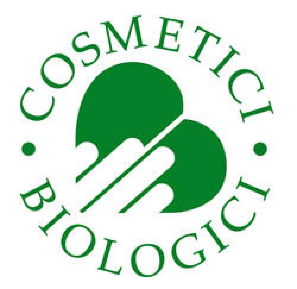 cosmetici_biologici