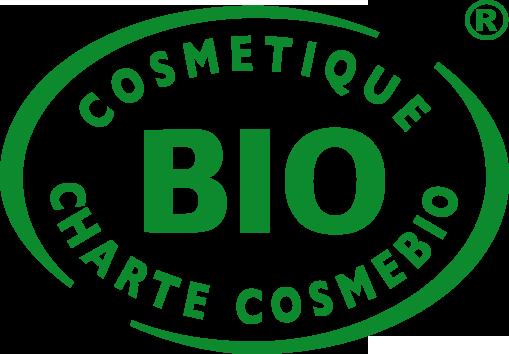 Cosmetique Charte Cosmebio