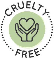 Cruelty Free!