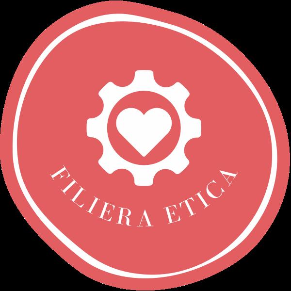 Filiera Etica