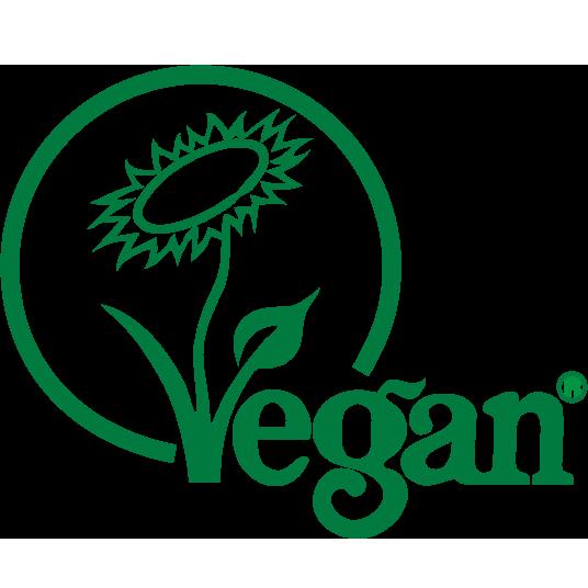 Vegan Society